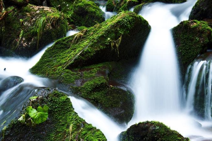 creek-21749_960_720